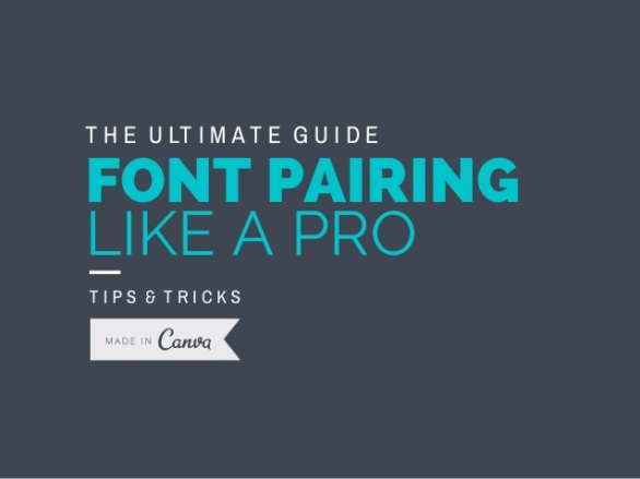 the-ultimate-guide-to-font-pairing-like-a-pro-1-638
